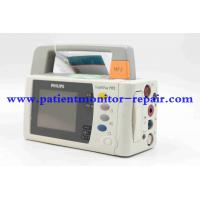 Wholesale PN M8102A PHILIPS IntelliVue MP2 Patient Monitor Repair Maintenance Parts In Stock from china suppliers