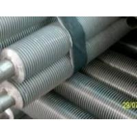 Wholesale studded tubes from china suppliers