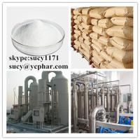 Wholesale Pharmaceuticals of Betamethasone CAS:378-44-9  / jason@chembj.com from china suppliers