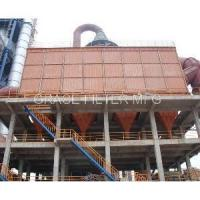 Wholesale Bag House Dust Collectors from china suppliers