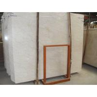 cheap Chinese Marble Tile, Natural Marble Tile 002