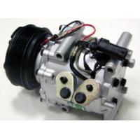 Wholesale Auto Compressor from china suppliers