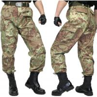 Pants With Buckle Quality Pants With Buckle For Sale
