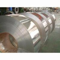 Wholesale 409l Stainless Steel Coils Which Material Has Corrosion Resistant, High Temperature Resistant Features from china suppliers