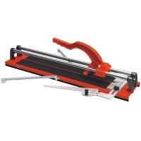 Professional manual tile cutter, model # 540821