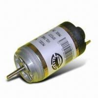 Small dc electric motor quality small dc electric motor for Small electric motors for sale