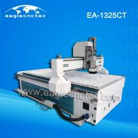 Wholesale Digital Wood Carver CNC Wood Router 8x4 with Small Footprint from china suppliers