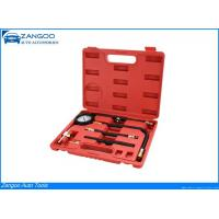 Oil Combustion Spraying Automotive Repair Tools Fuel ...