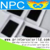Wholesale Utax  new toner chip from china suppliers