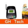 Buy cheap Mini Handheld Restaurant Order Printer , Ethernet thermal printer from wholesalers