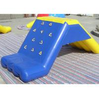 Local Inflatable Water Slide Rentals Quality Local