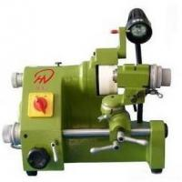 Wholesale Cutter Grinder from china suppliers