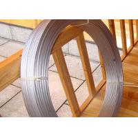Wholesale Soft Stainless Steel Stainless Steel Cooling Coil With Bright Polished Surface from china suppliers