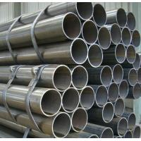 OD 6mm - 630 mm Stainless Steel Material , Aisi 316L 304 Stainless Steel Pipe