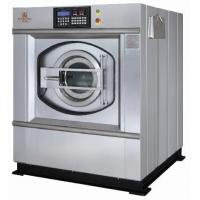 Buy cheap Washer Extractor XGQ 100KG from wholesalers