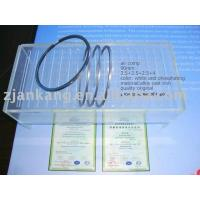 Wholesale Air-compressor Piston Ring from china suppliers