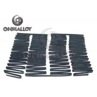 Wholesale 1.45μΩ.M FeCrAl21/6Nb FeCrAl Alloy AWG 22 - 40 For Three - Way Catalyst from china suppliers