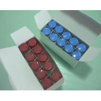 Wholesale blue top  HGH (green top   Red top  Yellow Top) rhgh from china suppliers