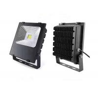 Wholesale LED Floodlight 30W Spot Light AC100-277V 3000K for Outdoor Lighting from china suppliers
