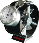 China GFA-III/GFA-II/GFA-IV Coal Mine Mechanical Anemometer wholesale