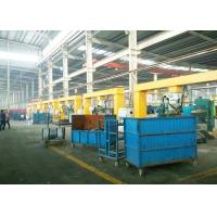 Wholesale Plasma Robotic Cutting System Station For Steel Oil Fuel Tank For Floor Ceiling from china suppliers