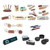 Promotional PVC leather keychain coin purse