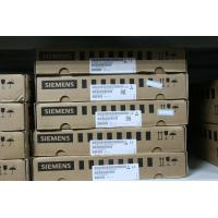 Wholesale Siemens SIMATIC KP900 COMFORT COMFORT PANEL 6AV2124-1JC01-0AX0 from china suppliers