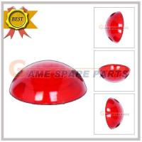 Wholesale ï¿53 diamond light cover from china suppliers