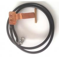 Wholesale medical cables and sensors from medical cables and sensors