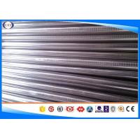 Wholesale 1020 / S20C Peeled Bar from china suppliers