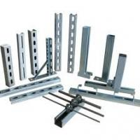 Wholesale C Profile Steel For Roof  C Channel from china suppliers