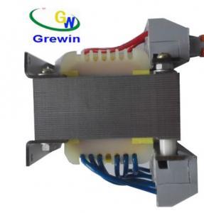 Wholesale transformer - thetoroidaltransformer-com