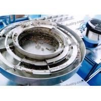 Wholesale vibratory bowl feeders,parts feeders from china suppliers