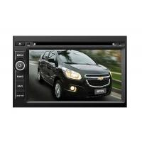 """Wholesale GPS WiFi 3G 1080P Android 5.0 7"""" Vehicle Navigation System For Chverolet Spin 2012 from china suppliers"""