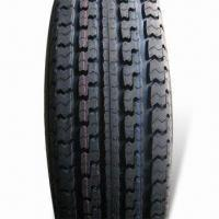 Wholesale Car Tire with Good Price and Quality, Supports Comfortable Driving from china suppliers