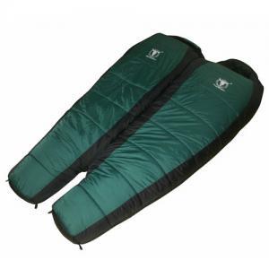 Outdoor hollow fiber sleeping bags portable sleeping bags  GNSB-002