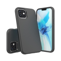 Buy cheap CDR Logo Protective Cell Phone Case For IPhone 12 Case from wholesalers