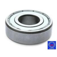 Wholesale 6308 40x90x23mm 2Z ZZ Metal Shielded NSK Radial Deep Groove Ball Bearing        608z bearing     nsk 608z from china suppliers