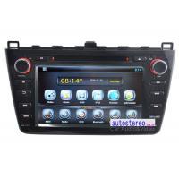 Gps 18 Usb Quality Gps 18 Usb For Sale