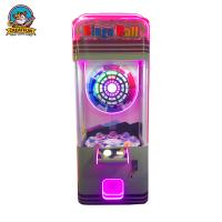 Wholesale Cute Vintage Bubble Gum Dispenser , Fashionable Gumball Sweet Machine from china suppliers