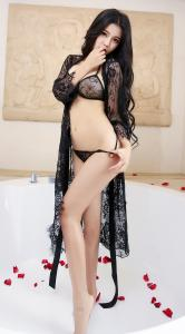 Wholesale 35% Polyester Adult Sexy Lingerie from china suppliers