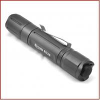 Wholesale CE Approved CREE High Power LED Flashlight (RC20) from china suppliers