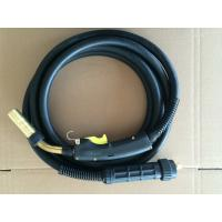 Wholesale Bernard type 400 welding torch with Euro connector from china suppliers