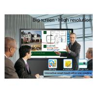 Wholesale High Definition Wireless LCD Projector Display Replace Traditional Projector Machine from china suppliers