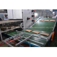 China New Type Paper Pulp Egg Tray Carton Machine With Multi Layer Dryer on sale