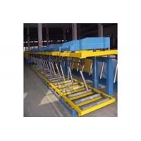 Wholesale High quality steel Automatic Stacking Machine, clay brick machine with High precision from china suppliers