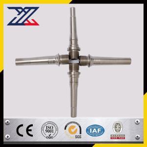 titanium cnc parts Images - buy titanium cnc parts