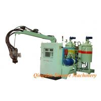 Wholesale PU Foaming machine and PE insulation casing pipe extruder line from china suppliers