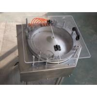 Wholesale Automated Handling Material from china suppliers