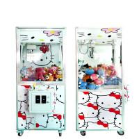 Wholesale British Style Drawing Prize Vending Machine Cute Adjustable Partition from china suppliers